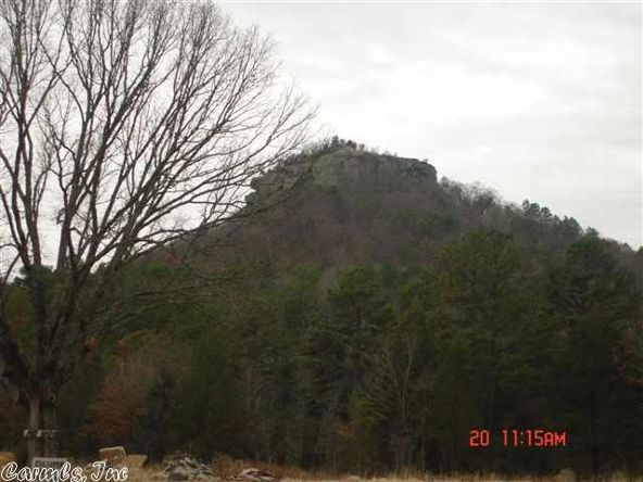 1.61 Acres Hwy. 110 East, Heber Springs, AR 72543 Photo 2