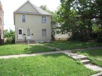 Home for sale: 416 North Nicholson St., Joliet, IL 60435