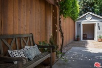 Home for sale: 349 N. Windsor, Los Angeles, CA 90004