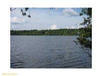 Home for sale: 00 Dodge Pond Rd., Rangeley, ME 04970