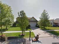Home for sale: Alexandria, Tinley Park, IL 60477
