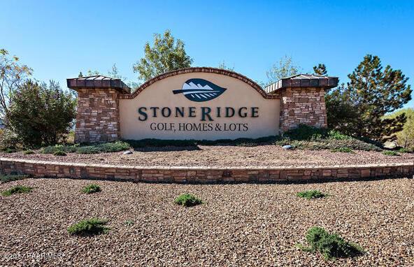 7297 E. Cozy Camp Dr., Prescott Valley, AZ 86314 Photo 26