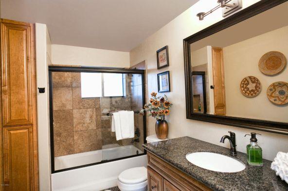 2621 N. Swan, Tucson, AZ 85712 Photo 16