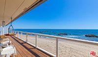 Home for sale: 24942 Malibu Rd., Malibu, CA 90265