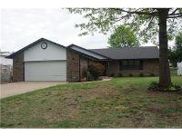 Home for sale: 1405 Oakwood Dr., Henryetta, OK 74437