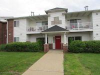 Home for sale: 508 Carom Cir., Mason, MI 48854