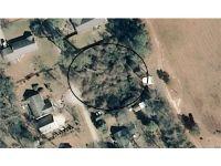 Home for sale: 0.37 Acres Featherhaven Ln., Gloucester Point, VA 23062