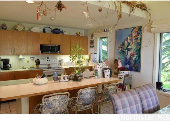 21602 Briarwood Ln., Lake Hubert, MN 56468 Photo 2
