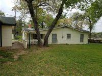 Home for sale: 187 Cr 1770, Laguna Park, TX 76644