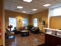 Home for sale: 13046 Michigan Ave., Dearborn, MI 48126