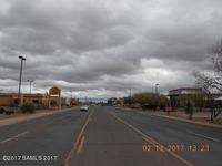 Home for sale: 100 W. 5th St., Douglas, AZ 85607