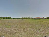 Home for sale: 156th Terrace E., Parrish, FL 34219
