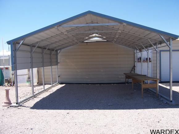 315 E. Ironwood St., Quartzsite, AZ 85346 Photo 38