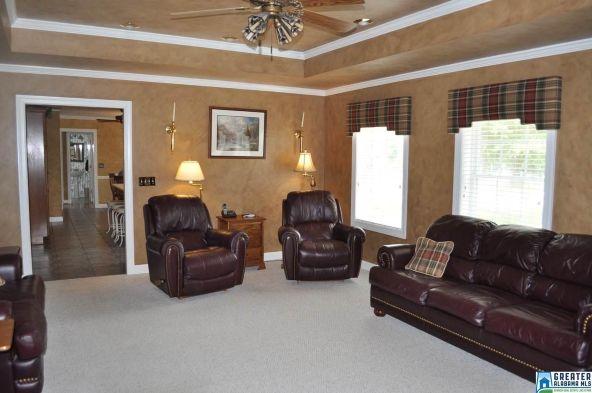 3922 Westover Rd., Westover, AL 35147 Photo 26