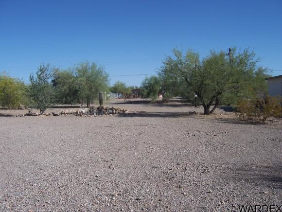 326 S. E. Mayflower, Quartzsite, AZ 85346 Photo 35
