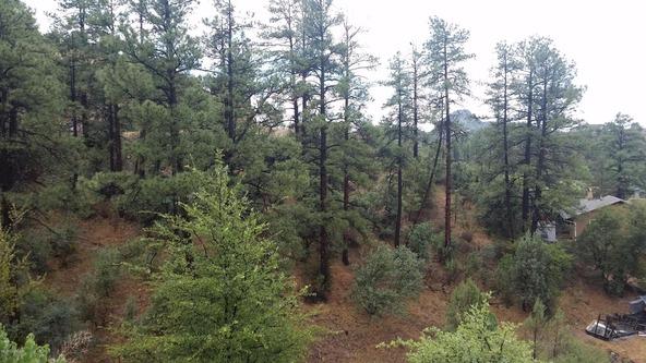 2300 W. Loma Vista Dr., Prescott, AZ 86305 Photo 15