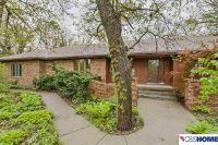 Home for sale: 16207 Meadow Ridge, Springfield, NE 68059