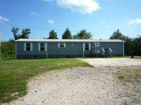 Home for sale: 37 Mockingbird Ln., Story, AR 71970