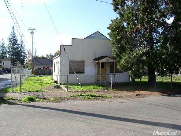 13388 E. Church St., Lockeford, CA 95237 Photo 1