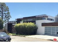 Home for sale: 357 N. Bonhill Rd., Los Angeles, CA 90049