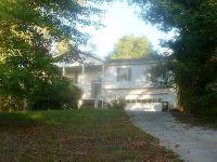 Home for sale: Ridgeview Rd., Auburn, GA 30011