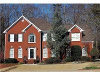 Home for sale: 1108 Maple Creek Ridge, Loganville, GA 30052