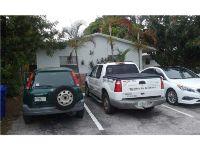 Home for sale: 1304 N.E. 4th St., Pompano Beach, FL 33060