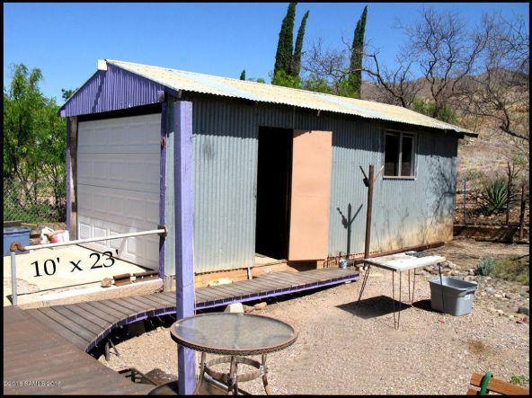 316 B St., Bisbee, AZ 85603 Photo 9