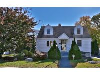 Home for sale: 61 Sawyer Rd., Fairfield, CT 06824