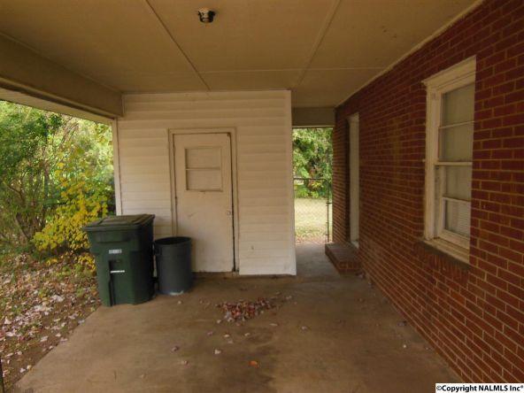 3502 Rosedale Dr. N.W., Huntsville, AL 35810 Photo 10