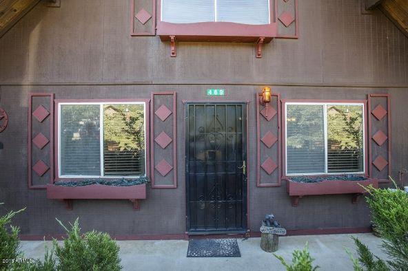 469 W. Detroit Dr., Payson, AZ 85541 Photo 13