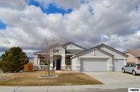 Home for sale: 1478 Riverpark Pkwy, Dayton, NV 89403