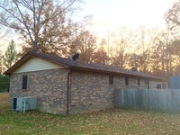 Home for sale: 419 Tatesville Rd., Palmer, TN 37365