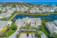 Home for sale: 1605 Mariner Bay Blvd., Fort Pierce, FL 34949