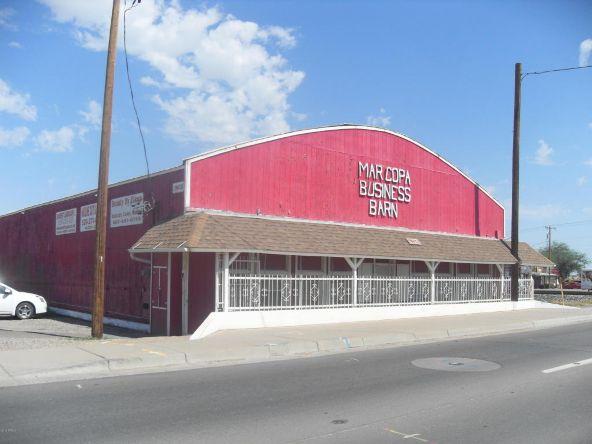 19428 N. John Wayne --, Maricopa, AZ 85139 Photo 4