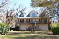 Home for sale: River Oaks Rd., Millbrook, AL 36054