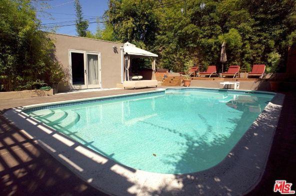 3252 Oakshire Dr., Los Angeles, CA 90068 Photo 15