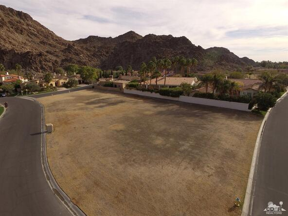 48750 Via Sierra (Lot 2), La Quinta, CA 92253 Photo 6