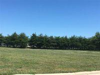 Home for sale: Lot 106 Golf Ridge, Attica, IN 47918