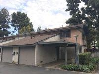 Home for sale: 4825 Jackson St., Riverside, CA 92503