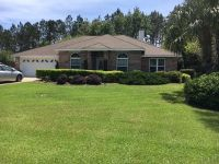 Home for sale: 7535 Woodmont Rd., Navarre, FL 32566