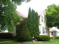 Home for sale: 102 W. Brown St., Waupun, WI 53963