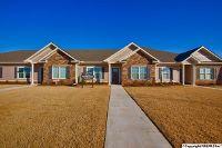 Home for sale: 15 N.W. Moore Farm Cir., Huntsville, AL 35806