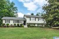 Home for sale: 3421 Norwich Dr., Vestavia Hills, AL 35243