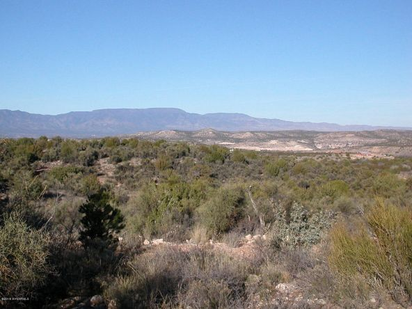 3135 N. Fort Verde Tr, Lake Montezuma, AZ 86342 Photo 2