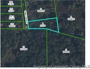 Home for sale: 0 Smallman St., Ridge Manor, FL 33597