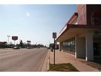 Home for sale: Cecil Avenue, Delano, CA 93215
