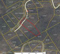 Home for sale: 0 Whispering Dale Rd., Clarkesville, GA 30523
