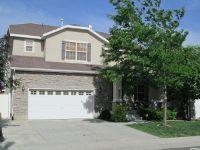Home for sale: 6647 S. Interlochen Ln. W., West Jordan, UT 84084