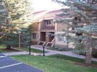 Home for sale: 2786 Sunburst Dr., Sun Valley, ID 83353